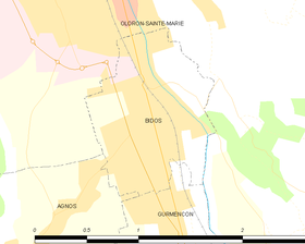 Map commune FR insee code 64126.png