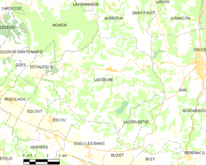 Map commune FR insee code 64324.png
