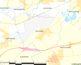 Map commune FR insee code 67124.png