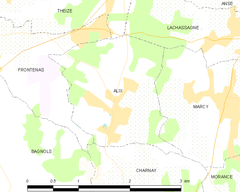 Map commune FR insee code 69004.png
