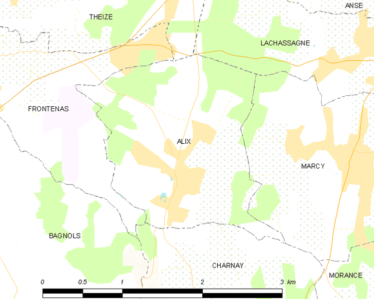 Fayl:Map commune FR insee code 69004.png