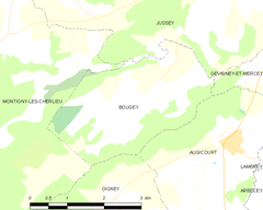 Map commune FR insee code 70078.png