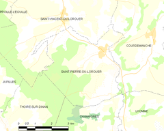 Map commune FR insee code 72314.png
