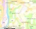 Map commune FR insee code 76558.png