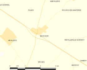 Map commune FR insee code 80116.png