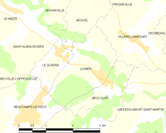 Map commune FR insee code 80484.png