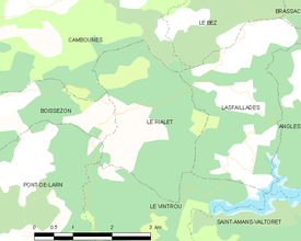 Map commune FR insee code 81223.png