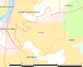 Map commune FR insee code 91191.png