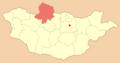 Map mn khuvsgul aimag.png