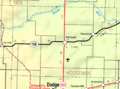 Map of Hodgeman Co, Ks, USA.png