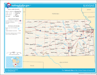 https://upload.wikimedia.org/wikipedia/commons/thumb/a/ad/Map_of_Kansas_NA.png/311px-Map_of_Kansas_NA.png
