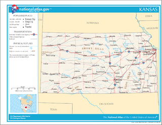 Map of Kansas NA.png