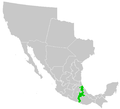 Map of Puebla 1824.PNG