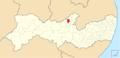 Mapa Afogados da Ingazeira - PE.png
