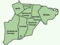 Mapa de Camargo.png