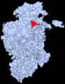 Mapa municipal Oña.png