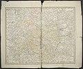 Mappa Geographica exhibens Principatum Brandenburgico Onolsbacensem 1763.jpg
