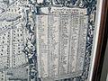 Mappa del buonsignori, dettaglio 02.JPG