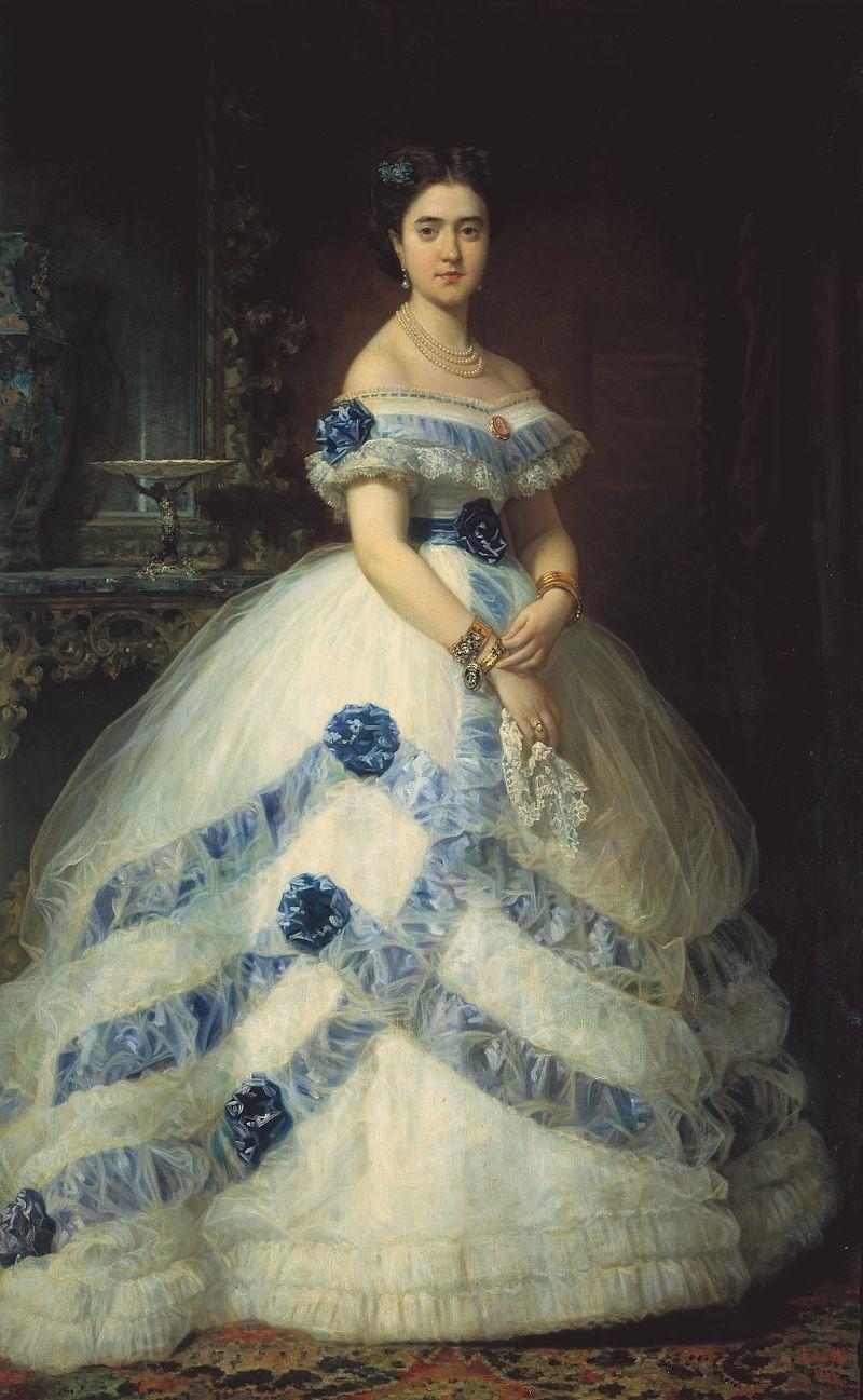 María Isabel Álvarez y Montes, marquesa de Valderas (Museo del Prado).jpg