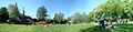 Marabou Panoramic 01.jpg