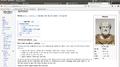 Marathi wiki bug.png