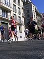 Marathon Paris 2010 Course 42.jpg