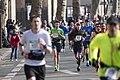 Marathon de Paris 2013 (14).jpg