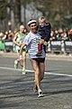 Marathon de Paris 2013 (33).jpg
