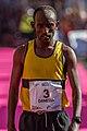 Marathon de Toulouse 2014 - 3397 - Damessa Sufa Chala.jpg