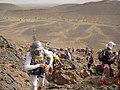 Marathon des Sables (2010).jpg