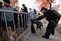 Marathon security DVIDS1106862.jpg