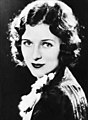 Marceline Day from Stars of the Photoplay.jpg