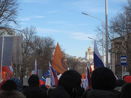 March in memory of Boris Nemtsov in Moscow (2017-02-26) 37.jpg