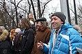 March in memory of Boris Nemtsov in Moscow (2019-02-24) 111.jpg