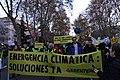 Marcha por el clima Madrid 06 diciembre 2019, (07).jpg