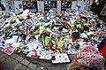 Marche Charlie Hebdo Paris 06.jpg
