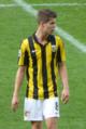 Marco van Ginkel (1).png