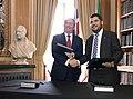 Marcos Jorge firma acordo com Reino Unido.jpg