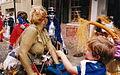 Mardi Gras Painted Faces Royal.jpg