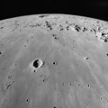 Mare Imbrium, Pytheas crater (AS17-M-2444).png