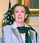 Margaret Beckett May 2007.jpg