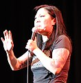 Margaret Cho Performs at Jesse Hall (8472945730).jpg