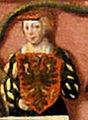 Margaret of Masovia.jpg