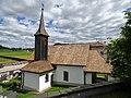 Margaretenkirche Stein im Jauntal.jpg