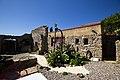 Margarida's place - Santo Isidoro (39351941871).jpg