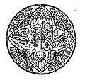 Marguerite de Bourbon (1344-1416).jpg