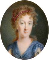 Maria Amalia of the Two Sicilies, miniature2 - Hofburg.png