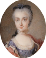 Maria Anna of Austria, miniature2 - Hofburg.png