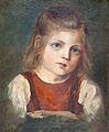 Maria Freudenreich Mädchenporträt.jpg