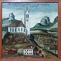 Maria Himmelfahrt Schnals - Wallfahrtsgeschichte 1700 2.jpg